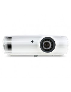 Acer Business P5330W data projector Wall-mounted 4500 ANSI lumens DLP WXGA (1280x800) 3D White Acer MR.JPJ11.001 - 1
