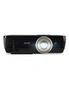 Acer V6820i data projector Ceiling-mounted 2400 ANSI lumens DLP 2160p (3840x2160) Black, White Acer MR.JQD11.00E - 1
