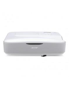 Acer U5230 data projector Ceiling-mounted 3200 ANSI lumens DLP XGA (1024x768) White Acer MR.JQX11.001 - 1