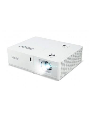 Acer PL6510 data projector Ceiling-mounted 5500 ANSI lumens DLP 1080p (1920x1080) White Acer MR.JR511.001 - 1