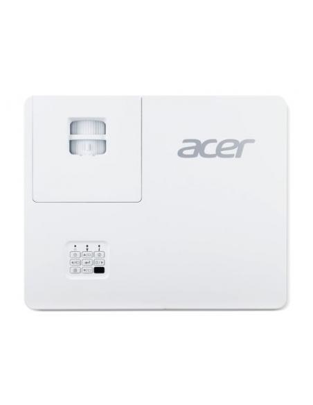 Acer PL6510 datorprojektorer Takmonterad projektor 5500 ANSI-lumen DLP 1080p (1920x1080) Vit Acer MR.JR511.001 - 2