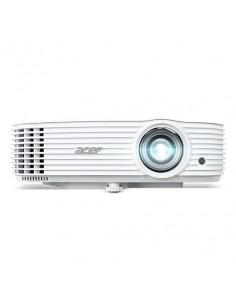 Acer P1555 datorprojektorer Bordsprojektor 4000 ANSI-lumen DLP 1080p (1920x1080) Vit Acer MR.JRM11.001 - 1