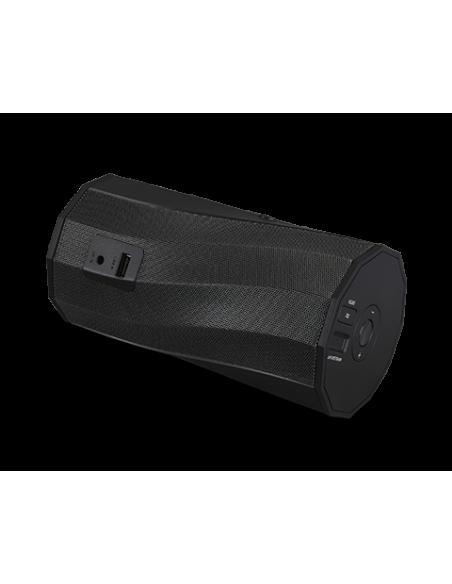 Acer C250i datorprojektorer Portabel projektor 300 ANSI-lumen DLP 1080p (1920x1080) Svart Acer MR.JRZ11.001 - 6