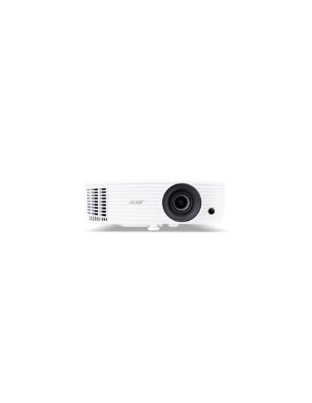 Acer P1155 datorprojektorer Takmonterad projektor 4000 ANSI-lumen DLP SVGA (800x600) Vit Acer MR.JSH11.001 - 3