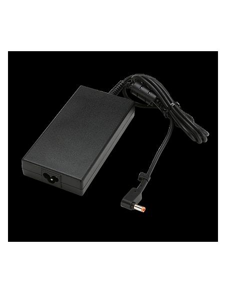 Acer NP.ADT0A.048 eladaptrar inomhus 135 W Svart Acer NP.ADT0A.048 - 2