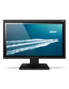 """Acer B6 B226HQL 54.6 cm (21.5"""") 1920 x 1080 pikseliä Full HD LED Harmaa Acer UM.WB6EE.A01 - 1"""