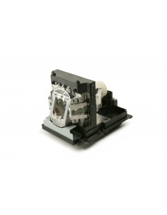 Barco R9801015 projector lamp 330 W Barco R9801015 - 1