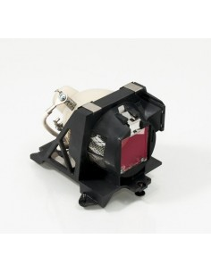 Barco R9801264 projector lamp 220 W UHP Barco R9801264 - 1