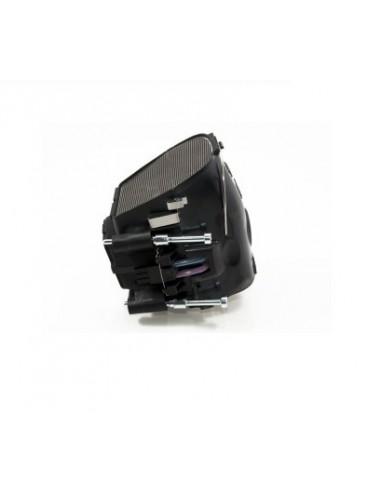 Barco R9801265 projektorilamppu 220 W UHP Barco R9801265 - 1