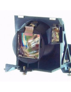 Barco R9801268 projektorlampor 250 W UHP Barco R9801268 - 1