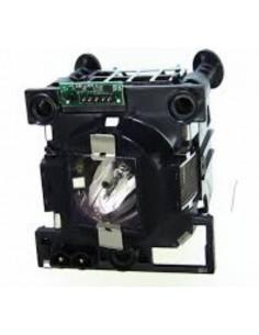 Barco R9801269 projektorlampor 250 W UHP Barco R9801269 - 1
