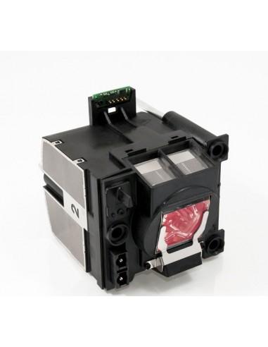 Barco R9801274 projektorilamppu 330 W UHP Barco R9801274 - 1