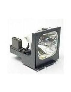 Barco R9802212 projektorilamppu 350 W UHP Barco R9802212 - 1
