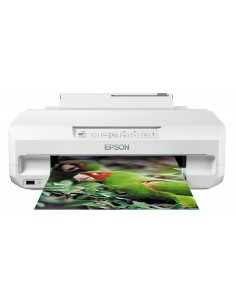 Epson Expression Photo XP-55 Epson C11CD36402 - 1