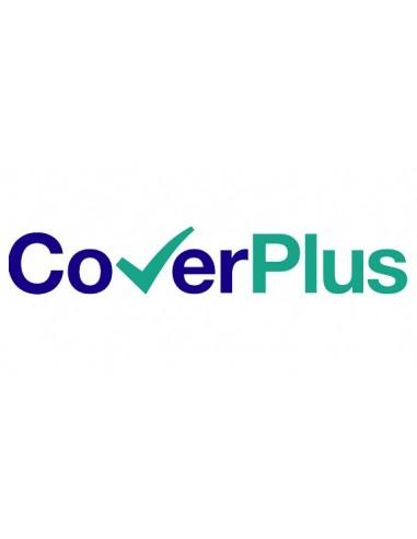 Epson CoverPlus 3Y Epson CP03OSSECE28 - 1