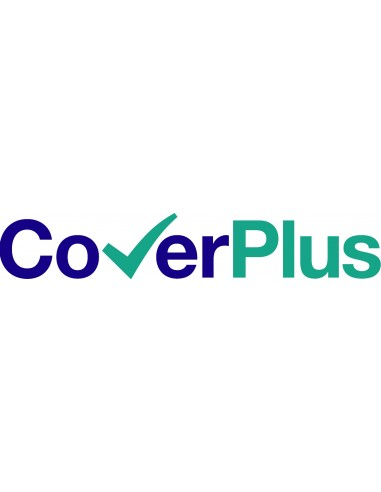 Epson CoverPlus, 3Y Onsite Epson CP03OSSECE42 - 1