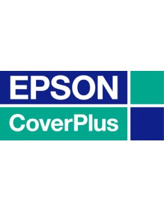 Epson CP05RTBSCA85 garanti & supportförlängning Epson CP05RTBSCA85 - 1