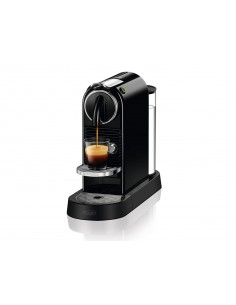 DeLonghi Citiz EN 167.B Fully-auto Pod coffee machine 1 L Delonghi EN 167.B - 1