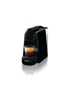 DeLonghi Essenza Mini EN85.B coffee maker Semi-auto Espresso machine 0.6 L Delonghi EN85.B - 1