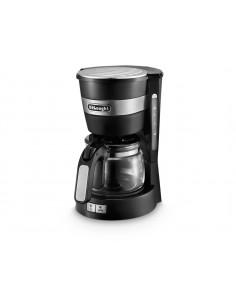 DeLonghi ICM 14011 Semi-auto Drip coffee maker 0.65 L Delonghi ICM 14011.BK - 1