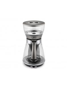 DeLonghi Clessidra ICM 17210 Manuell Droppande kaffebryggare 1.25 l Delonghi ICM 17210 - 1