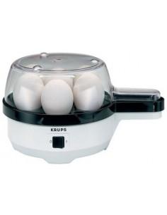 Krups F 233 70 munankeitin 7 munaa 350 W Valkoinen Krups F 233 70 - 1