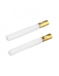 Hama Replacement Glass-Fibre bundles for Contact Cleaner Hama 5628 - 1