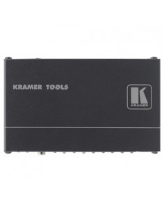 Kramer Electronics SL-1N multiroom audio controller Kramer 30-80313090 - 1