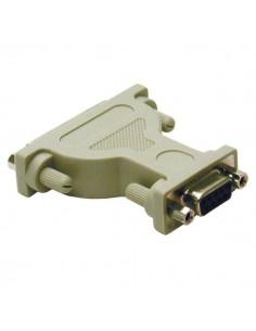 C2G DB9/DB25 Grey C2g 81450 - 1