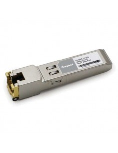 Legrand GP-SFP2-1T-LEG transceiver-moduler för nätverk Koppar 1000 Mbit/s SFP C2g GP-SFP2-1T-LEG - 1