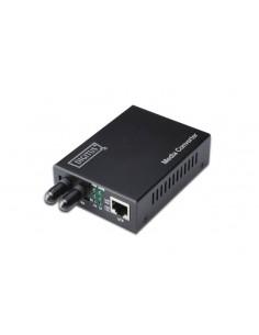 Digitus DN-82110-1 verkon mediamuunnin 1000 Mbit/s 850 nm Assmann DN-82110-1 - 1