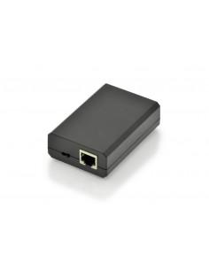 Digitus DN-95204 PoE adapter Gigabit Ethernet Assmann DN-95204 - 1