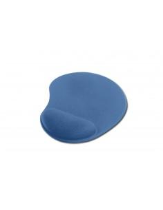 Ednet 64218 hiirimatto Sininen Ednet 64218 - 1