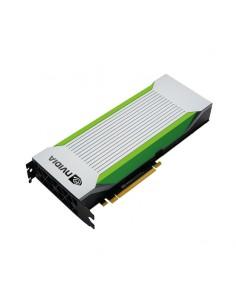 PNY VCQRTX6000PAS-BSP graphics card NVIDIA Quadro RTX 6000 24 GB GDDR6 Pny VCQRTX6000PAS-BSP - 1