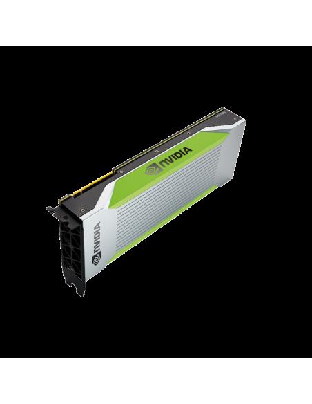 PNY VCQRTX6000PAS-BSP näytönohjain NVIDIA Quadro RTX 6000 24 GB GDDR6 Pny VCQRTX6000PAS-BSP - 2