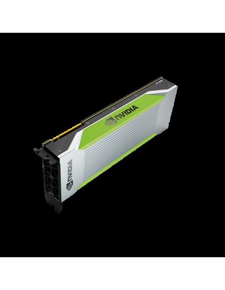 PNY VCQRTX8000PAS-BSP näytönohjain NVIDIA Quadro RTX 8000 48 GB GDDR6 Pny VCQRTX8000PAS-BSP - 2