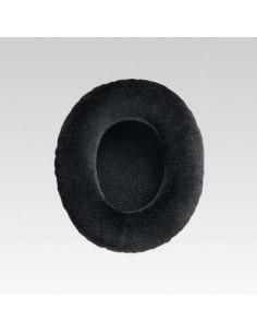 Shure HPAEC940 kuulokepehmuste Musta Shure HPAEC940 - 1