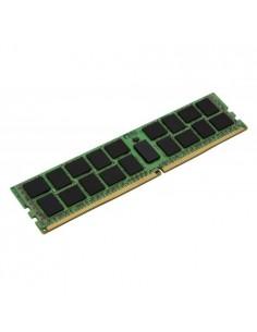 Kingston Technology System Specific Memory 16GB DDR4-2133 RAM-minnen 1 x 16 GB 2133 MHz ECC Kingston D2G72M151 - 1