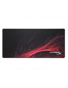 HyperX FURY S Speed Edition Pro Gaming Pelihiirimatto Musta, Punainen Kingston HX-MPFS-S-XL - 1
