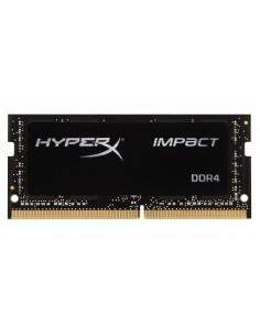 HyperX Impact HX429S17IB/32 muistimoduuli 32 GB 1 x DDR4 2933 MHz Kingston HX429S17IB/32 - 1