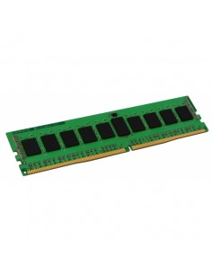 Kingston Technology ValueRAM KCP426NS8/8 muistimoduuli 8 GB 1 x DDR4 2666 MHz Kingston KCP426NS8/8 - 1