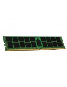 Kingston Technology System Specific Memory KCS-UC426/16G muistimoduuli 16 GB 1 x DDR4 2666 MHz ECC Kingston KCS-UC426/16G - 1