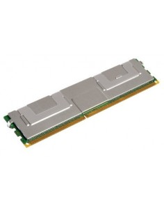 Kingston Technology System Specific Memory KTD-PE313LLQ/32G muistimoduuli 32 GB 1 x DDR3 1333 MHz Kingston KTD-PE313LLQ/32G - 1