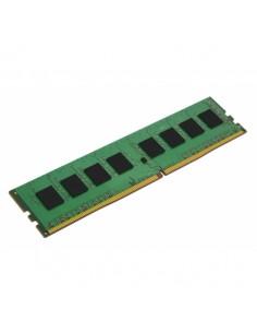 Kingston Technology ValueRAM KVR26N19S8/8BK muistimoduuli 8 GB 1 x DDR4 2666 MHz Kingston KVR26N19S8/8BK - 1