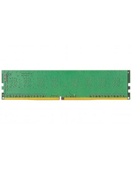 Kingston Technology ValueRAM KVR32N22D8/32 muistimoduuli 32 GB 1 x DDR4 3200 MHz Kingston KVR32N22D8/32 - 2