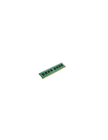 Kingston Technology ValueRAM KVR32N22S8/8 muistimoduuli 8 GB 1 x DDR4 3200 MHz Kingston KVR32N22S8/8 - 1