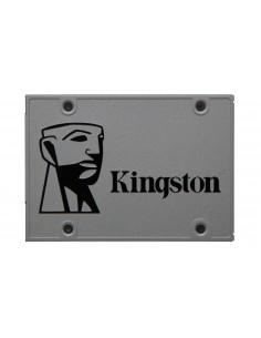 "Kingston Technology UV500 2.5"" 1920 GB Serial ATA III 3D TLC Kingston SUV500/1920G - 1"