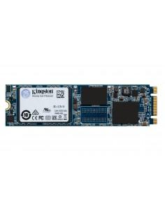 Kingston Technology UV500 M.2 240 GB Serial ATA III 3D TLC Kingston SUV500M8/240G - 1