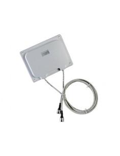Cisco AIR-ANT2465P-R nätverksantenner Rundstrålande antenn RP-TNC Cisco AIR-ANT2465P-R - 1