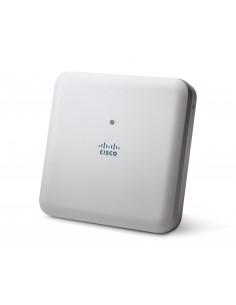 Cisco Aironet 1830 1000 Mbit/s Valkoinen Cisco AIR-AP1832I-E-K9 - 1
